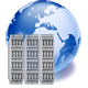 Webspace.Pro 9.99