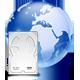 Webspace.Start 3.99